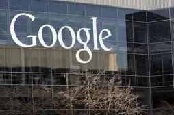 Google met au point un bracelet pour détecter le cancer