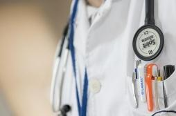 États-Unis : 400 arrestations dans une fraude géante à l'Assurance Maladie