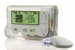 Un pancréas bio-artificiel pour éviter les injections d'insuline