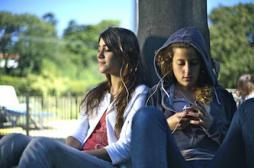 Les parents négligent l'audition de leurs enfants