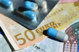 Hépatite C : des ministres européens dénoncent le coût du traitement