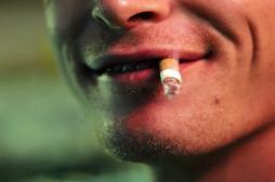 Les ados fumeurs abîment leurs artères