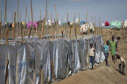 1 milliard de personnes vivent sans toilettes