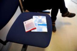 Un plan pour donner un meilleur accès à l'IVG