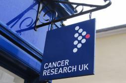Cancer : des chercheurs font une découverte majeure