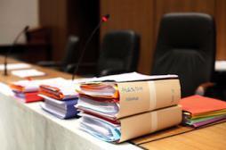 Transmission volontaire du sida : l'auteur condamné à 2 ans de prison