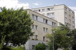 Seine-Saint-Denis : plus de crédits pour dépister la tuberculose et les MST