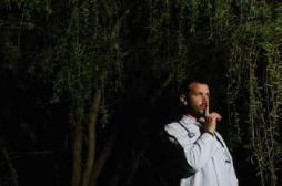 Erreurs médicales : les médecins américains plus transparents que les européens