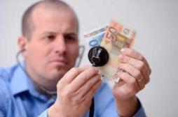L'industrie a versé 150 millions d'euros aux professionnels de santé