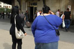 L'obésité provoque des troubles de l'audition
