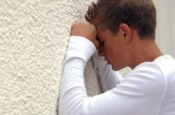Près de quatre jeunes sur dix en détresse psychologique