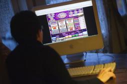Jeux en ligne : 33 mesures pour lutter contre l'addiction