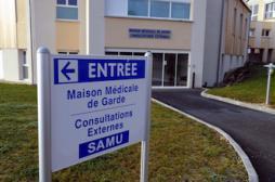 La FHF remet en cause la liberté d'installation des médecins