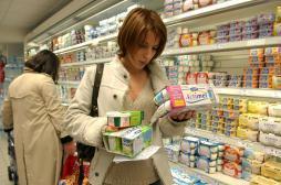 Les probiotiques, des effets pas automatiques