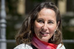 Bisphénol A : le perturbateur endocrinien interdit en France