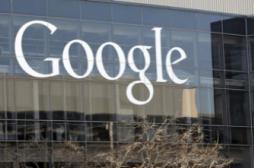 Ebola : pour chaque dollar de don versé Google double la mise