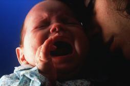 Naissance : les parents perdent 44 jours de sommeil dans l'année