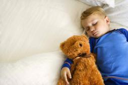 Les antibiotiques avant six mois augmentent le risque de surpoids