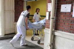 Méningite : un 4e décès en 3 semaines