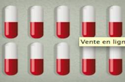 Médicaments : 1 million de pages visitées sur le site officiel