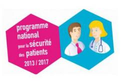 Sécurité des soins : le ministère veut rapprocher médecins et patients