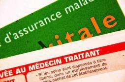 La sécu fait 600 millions d'économie sur les prescriptions
