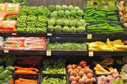Taxer les sodas et baisser le prix des fruits réduirait la mortalité cardiovasculaire