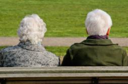 L'activité physique protège les personnes à risque d'Alzheimer