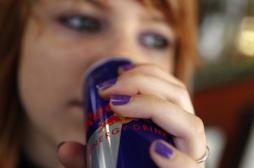 Boissons énergisantes : les 3 situations à risques