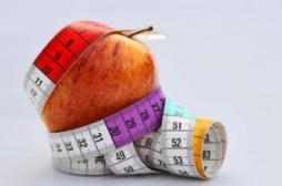 La perte de poids peut jouer sur l'humeur