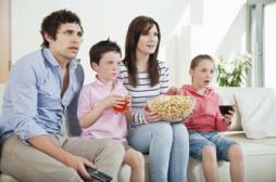 Les enfants de divorcés compensent avec des boissons sucrées