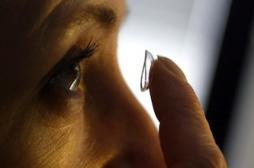 Vente en ligne des lunettes : les opticiens perdent leur monopole