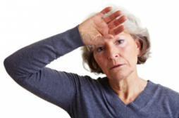 Lupus : le traitement hormonal substitutif doublerait le risque