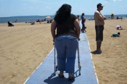 Pourquoi l'obésité et le surpoids touchent 1 Français sur 2