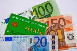 9 Français sur 10 veulent limiter les dépassements d'honoraires