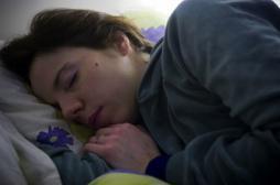 1 jeune sur 10 prend des médicaments pour dormir