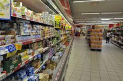Pétition : des logos clairs pour identifier la qualité des aliments