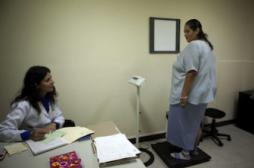 EXCLUSIF : le nombre de chirurgies de l'obésité a triplé en 7 ans