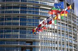 Directive anti-tabac : la bataille de Bruxelles