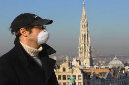 Comment la pollution affecte notre santé