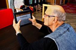L'iPad 2 peut désactiver un défibrillateur