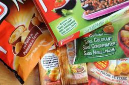 Etats-Unis : les phtalates interdits sont remplacés par d'autres