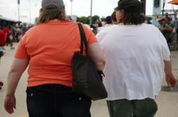 La chirurgie de l'obésité bouleverse nos gènes