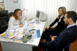 Burn-out : les médecins craquent sous la pression des patients