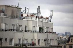 L'Anses se branche sur les  électro-hypersensibles