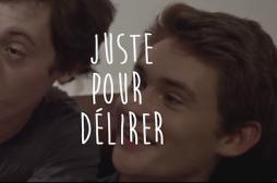 Un clip video contre l'addiction chez les jeunes