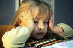 Migraine de l'enfant: l'effet placebo efficace dans 55% des cas
