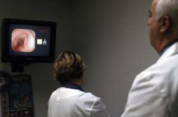 Dépistage du cancer colorectal : 1er pas vers des tests plus performants