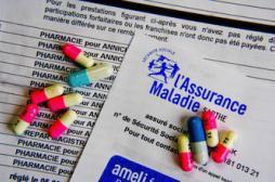 Prix du médicament : les industriels contre-attaquent