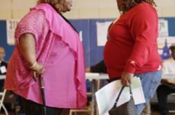 Obésité : la salive impliquée dans la prédisposition génétique